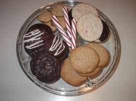 cookieplate1