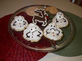 snowmancookies1